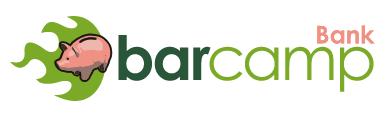 Banco Barcamp