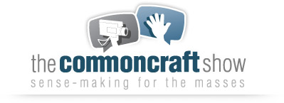 CommonCraft