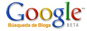 LogoBlogSearch