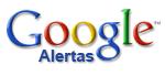 LogoGoogleAlerts