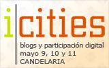 iCities