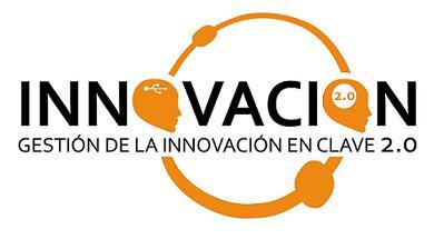 Innovación 2.0