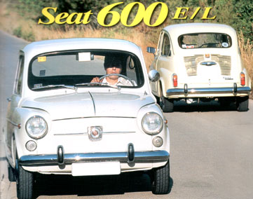 seat600