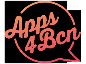 A4B-Logo-470x348